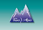Taxi Trans-Alpes