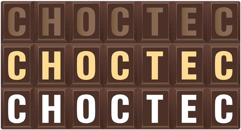 CHOCTEC,Thierry Oberbeck