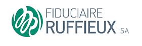 Fiduciaire Ruffieux SA