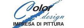 Color Design Sagl