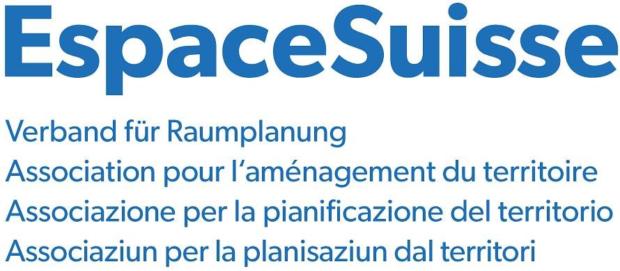 EspaceSuisse