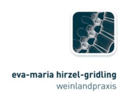 Weinlandpraxis - Eva-Maria Hirzel-Gridling
