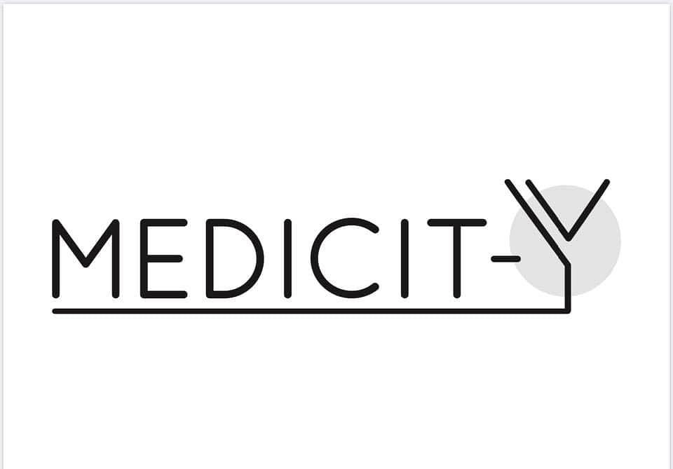 MEDICIT-Y Sàrl