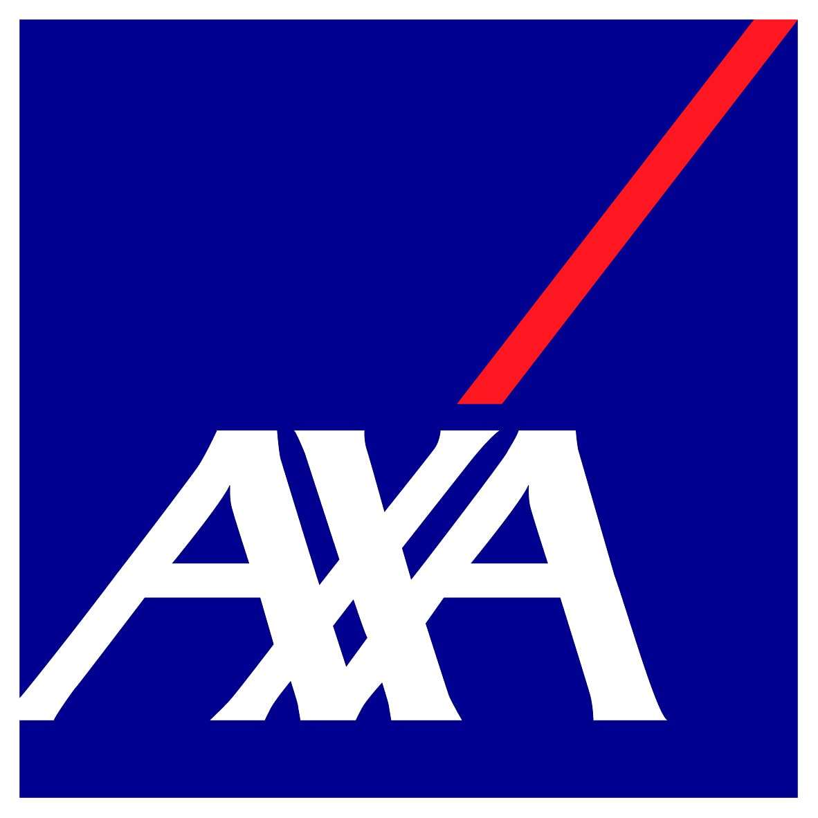 AXA Versoix-Terre Sainte
