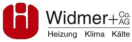 Widmer + Co. AG Kilchberg