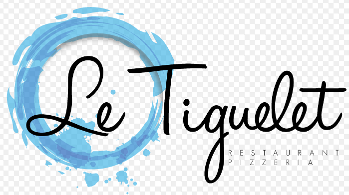 le Tiguelet