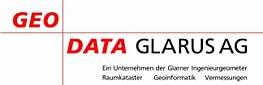 Geodata Glarus AG
