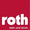 Roth Elektro Kerzers AG