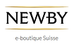 Newby Teas (Suisse) SA