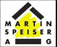 Speiser Martin AG