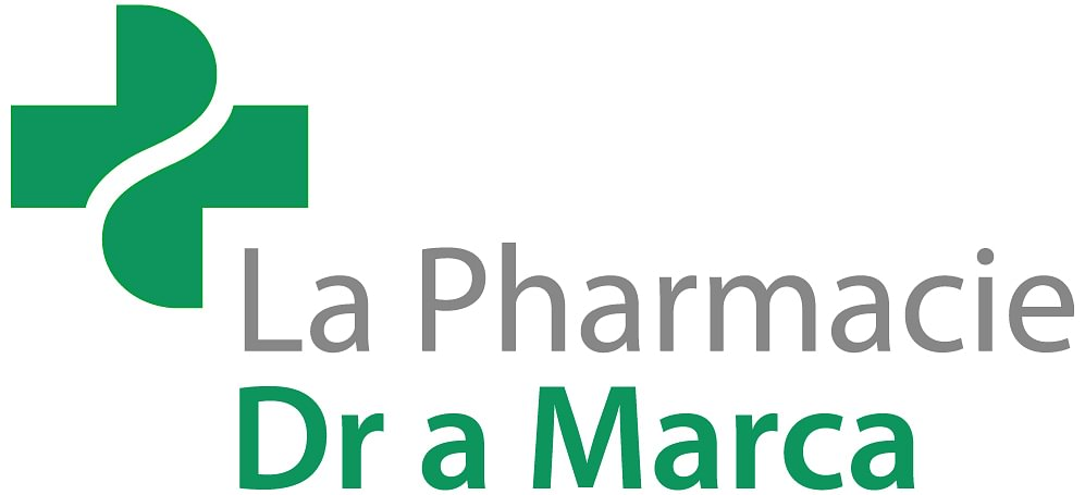 La Pharmacie Dr a Marca