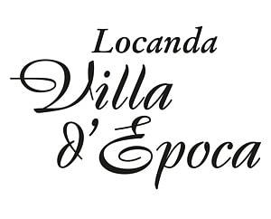 Locanda Villa d'Epoca