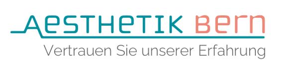 Aesthetikbern.ch