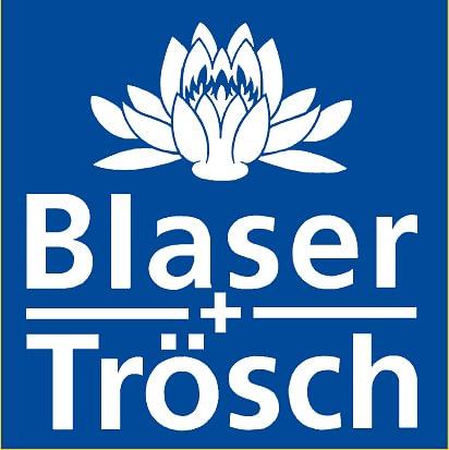 Blaser & Trösch AG