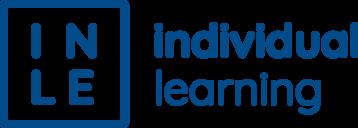 individual learning gmbh