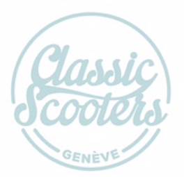 Classic Scooters SA