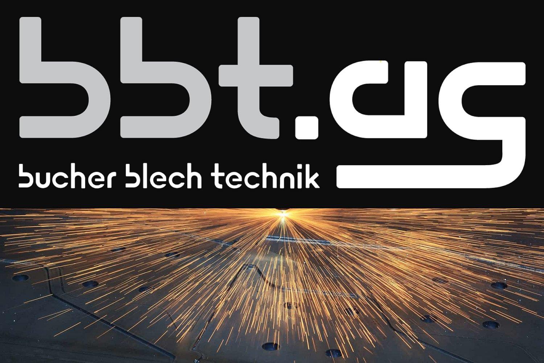 Bucher Blechtechnik AG