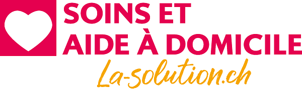 La-solution.ch SA