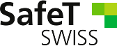 SafeT Swiss AG