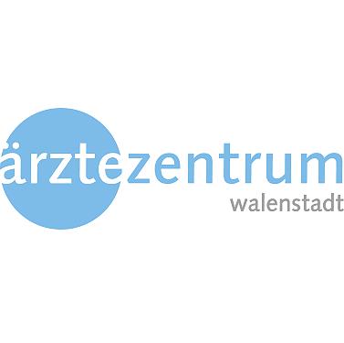 Ärztezentrum Walenstadt