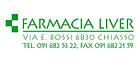 Farmacia Liver