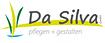 Da Silva GmbH
