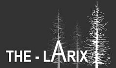 The Larix Hotel & Restaurant