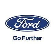 BYmyCAR SA Ford Vevey
