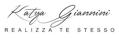 Giannini Katya