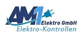AM1 Elektrokontrollen GmbH