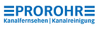 Pro Rohr AG