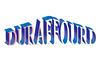 Duraffourd & Fils SA