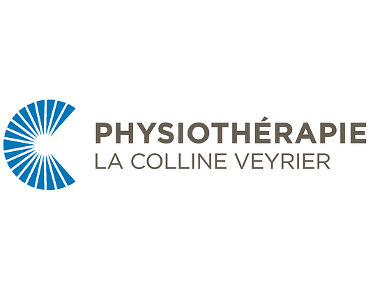 Physiothérapie La Colline Veyrier