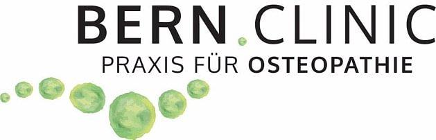 Bern.Clinic