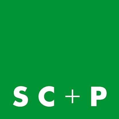 SC + P Sieber Cassina Partner AG