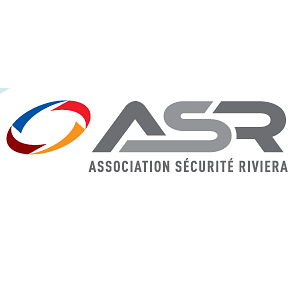 Association Sécurité Riviera