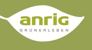 Anrig Gartenbau AG