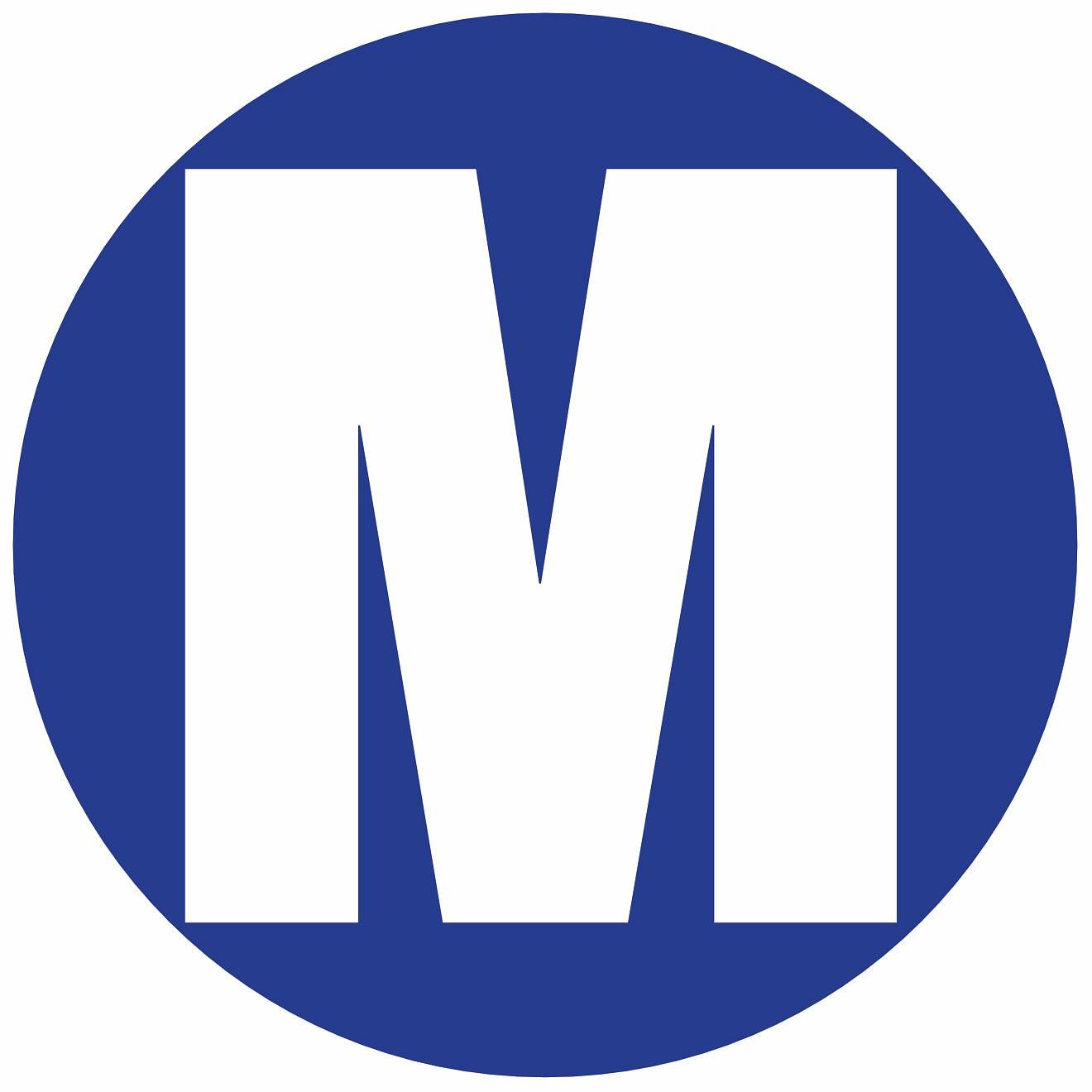 Müller Metallbau GmbH