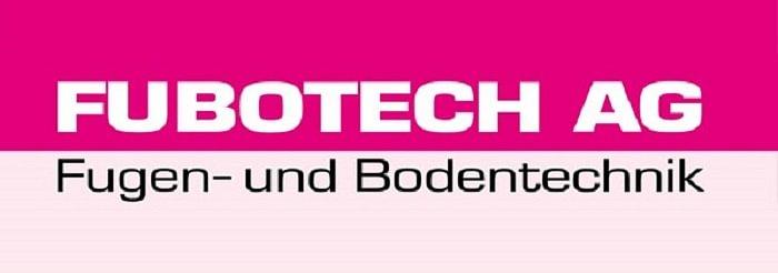Fubotech AG