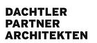 Dachtler Partner AG