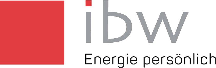IBW Technik AG
