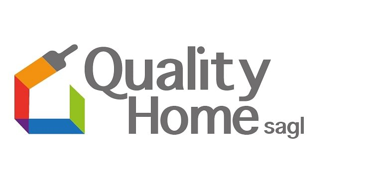 Quality Home Sagl