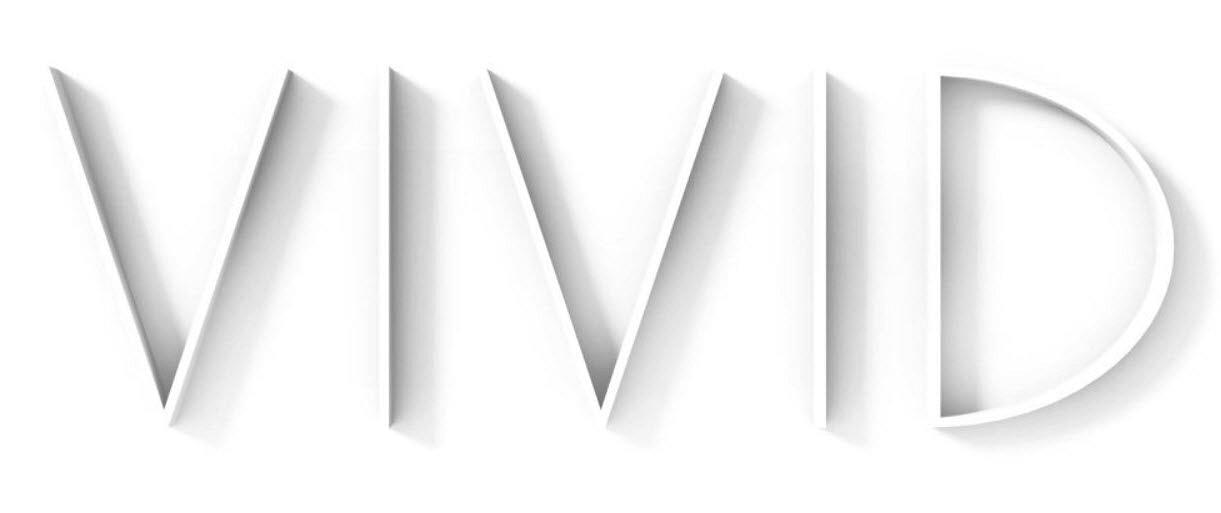 VIVID hair