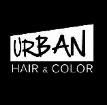Urban Hair & Color