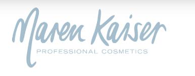 Cosmetics Professional GmbH