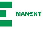 Manent Sagl