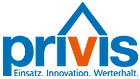 Privis Facility Management AG logo