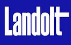 Landolt Kanaltechnik AG