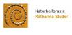 Naturheilpraxis Katharina Studer