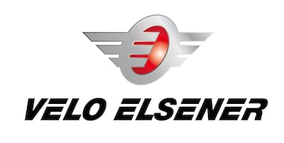 Velo Elsener AG